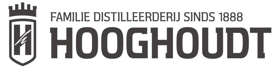 Hooghoudt logo