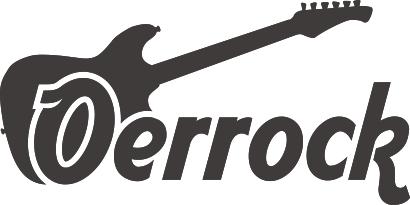 logo oerrock
